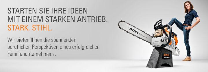 STIHL Kettenwerk GmbH